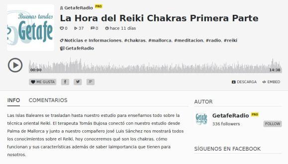 FireShot Screen Capture #093 - 'La Hora del Reiki Chakras Primera Parte I GetafeRadio I Spreaker' - www_spreaker_com_user_8243593_la-hora-del-reiki-ch
