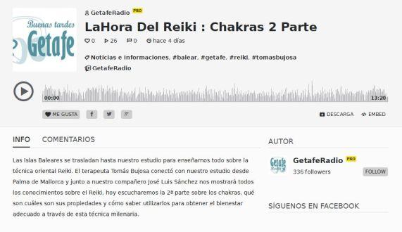 FireShot Screen Capture #094 - 'LaHora Del Reiki _ Chakras 2 Parte I GetafeRadio I Spreaker' - www_spreaker_com_user_8243593_lahora-del-riki-2-parte