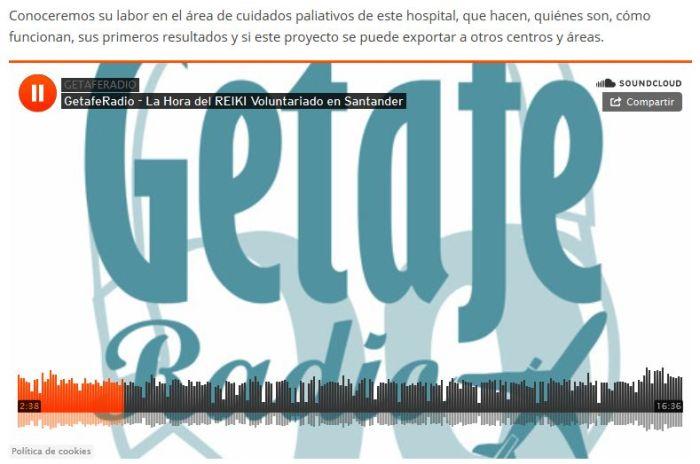 FireShot Screen Capture #100 - 'La Hora del Reiki_ Voluntariado en Santande_' - getaferadio_com_2015_11_03_la-hora-del-reiki-voluntariado-en-santander